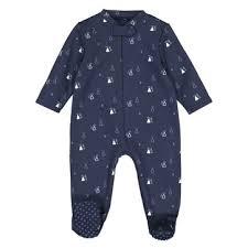 <b>Пижамы</b> для маленьких мальчиков <b>La Redoute</b> Collections: купить ...