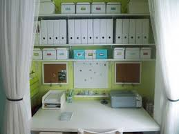 organizing ideas for office bedroom amazing home office closet organization ideas bedroom organization ideas for small amazing home office building