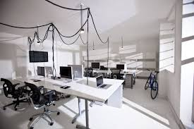 minimalist office advertising agency and modern minimalist on pinterest check grandiose advertising agency offices