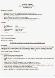 here are the different types of resume to choose from different types of resumes  three common resume formats