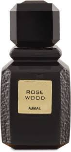 <b>Ajmal Rose Wood</b> Eau De Parfum 100 Ml Reviews: Latest Review of ...