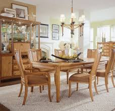 Transitional Dining Room Furniture Pineapple Dining Table Decoration Ideas Formal Dining Room For