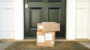 Image result for cost parcel to Australia
