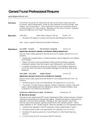 doc 12751650 career writing a job summary resume professional carterusaus surprising resume career summary examples easy resume