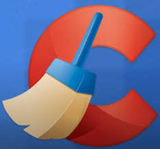 CCleaner v5.07 download from GoogleDrive