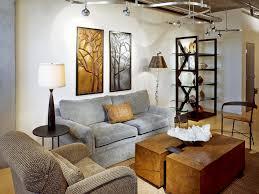 pretty lighting ideas living room on living room with lighting designs 16 charming living room lights