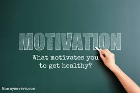 motivation what are your motivations for getting healthy motivation written on blackboard