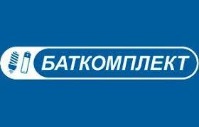 Купить <b>8gb флэш</b>-<b>диск</b> оптом в Перми, цены - интернет-магазин ...