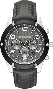 Наручные <b>часы Michael Kors MK8488</b>-ucenka — купить в ...