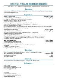 Activity Director Resume Sample  Famous People Who Died Last Week  Professional cv writing service
