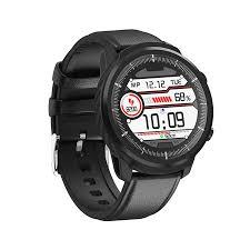 SENBONO <b>S10 PLUS Smart Watch</b> Bracelet Waterproof Full-Touch ...