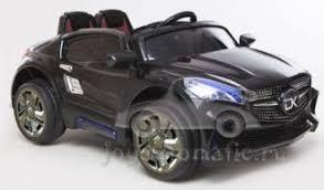 <b>Joy Automatic</b> Mercedes S LUX <b>BJF007</b> LUX — купить Joy ...