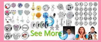 <b>Silver Bead</b> Factory Store - Small Orders Online Store, Hot Selling ...