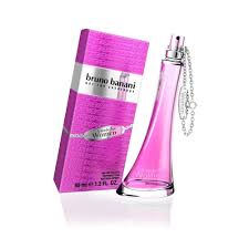 <b>Bruno Banani</b> - <b>MADE</b> FOR WOMAN eau de toi- Buy Online in ...