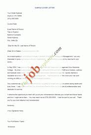 how to write a cover letter and resume format template sample how to end cover letter how do i end a cover letter