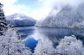اجمل صور الطبيعة images?q=tbn:ANd9GcT
