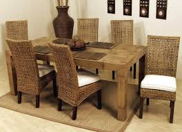 Traditional Dining Room Chairs Dining Room Impressive Traditional Dining Room With Twin Metallic