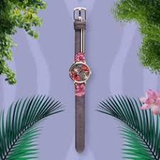 <b>Furla</b>.com | GIADA <b>WATCHES</b> | <b>Furla</b>, <b>Watches</b>, Accessories