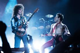 '<b>Bohemian Rhapsody</b>': Fact-Checking Queen Biopic Movie - Rolling ...