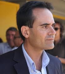 Los Espantes y el certamen de novilleros centran la programación de su Semana Grande. Gaspar Corrales Tabera, alcalde de la villa de la Guareña, ... - favor-recuperar