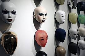 100+ Free <b>Mannequin Head</b> & Mannequin Images - Pixabay