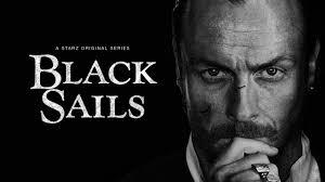 """Résultat de recherche d'images pour """"black sails"""""""