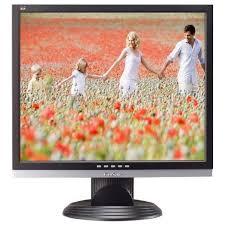 ᐅ <b>Viewsonic</b> VA916g отзывы — 1 честных отзыва покупателей о ...