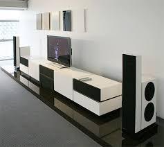 modular furniture system from finite elemente minimalist logical furniture modular furniture system
