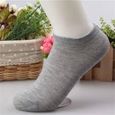 Online Shop <b>10pcs</b>=<b>5pairs</b>/<b>lot Women</b> Cotton Socks Summer ...