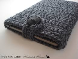 Image result for crochet images ipad