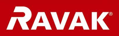 Купить <b>акриловые ванны RAVAK</b> (Равак) по низким ценам в ...