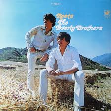 The <b>Everly Brothers</b>* - <b>Roots</b> (1968, Vinyl) | Discogs