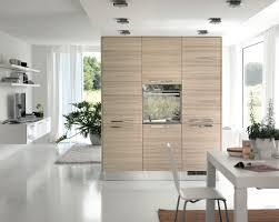 kitchen tv add cabinet