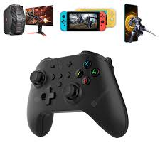 <b>GuliKit King Kong</b> Bluetooth Controller Wireless Gamepad Joysticks ...
