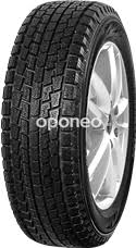 Large Choice of <b>Hankook Dynapro i*cept</b> RW 08 Tyres » Oponeo.ie