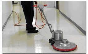 0547334645 - شركة تنظيف خزنات بالرياض 0530242929 تنظيف منازل بالرياض  - صفحة 3 Images?q=tbn:ANd9GcTqwd4EpCCB-viOi-2-aB5dw9n87MWCUI_bR690azTYDjsfQfm85Q