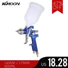 Buy <b>manual paint sprayer</b> and get <b>free shipping</b> on AliExpress.com