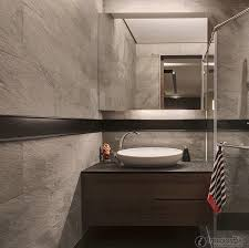 purchasing guides of picking bathroom sink cabinets bathroom sink furniture cabinet