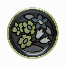 Глиняная посуда столовая посуда <b>тарелки Denby</b> - огромный ...