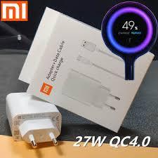 Купите <b>charger xiaomi redmi</b> 4 pro онлайн в приложении ...