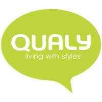 Купить <b>Qualy</b> оптом в Москве - официальный сайт FineDesign