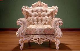 gothic bedroom design romantic nuance aea   c   aeuraraea   aea aae araaea caara