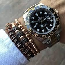 62 Best Fashion bracelets images   Fashion bracelets, Bracelets ...