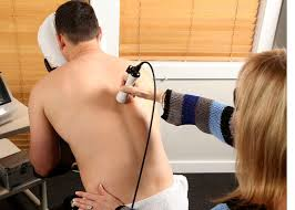 <b>Pain Relief</b> and Healing with <b>Laser Therapy</b>