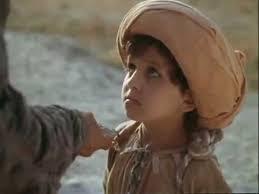 <b>Приключения Маленького</b> Мука (1983). Детский фильм | Золотая ...