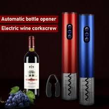 <b>electric wine</b> opener