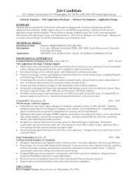 resume summary examples engineering resume samples drafting resume summary examples engineering web developer resume samples eager world web developer resume samples