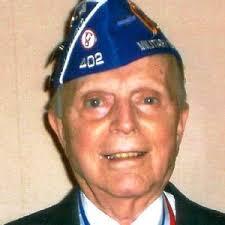 John Haller Obituary - Columbia, South Carolina - Dunbar Funerals and Cremations - 1637106_300x300
