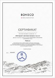 <b>Вентилятор BONECO F50</b> - Официальный магазин БОНЕКО ...