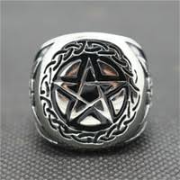 Polished <b>Rings</b> Wholesale <b>Stainless</b> Canada | Best Selling Polished ...